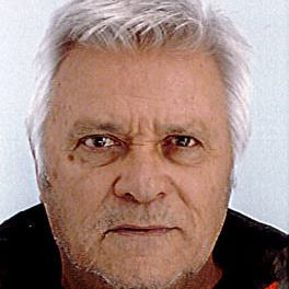 Philippe Becera