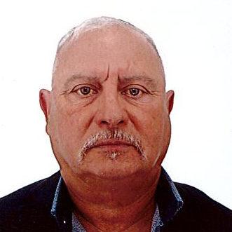 Angelo Colombus