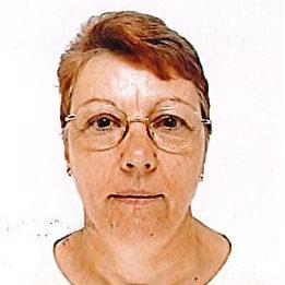 Marie-Jeanne Corbi