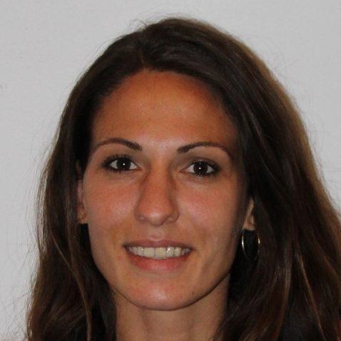 Aléxia-Marie Coret