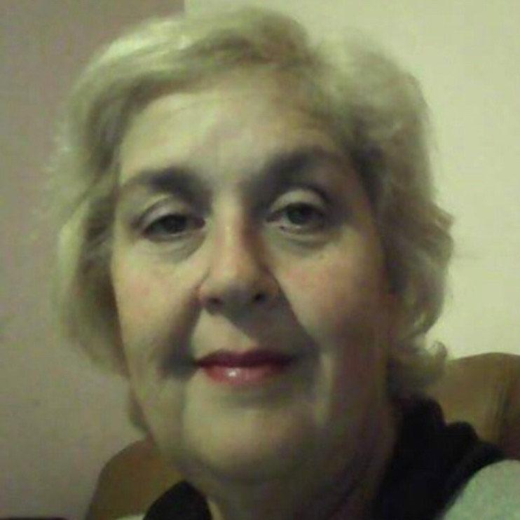 Michèle Sedes