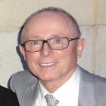 Patrice Sirhrenry