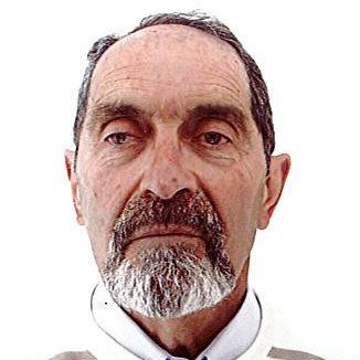 Ernest Toulza